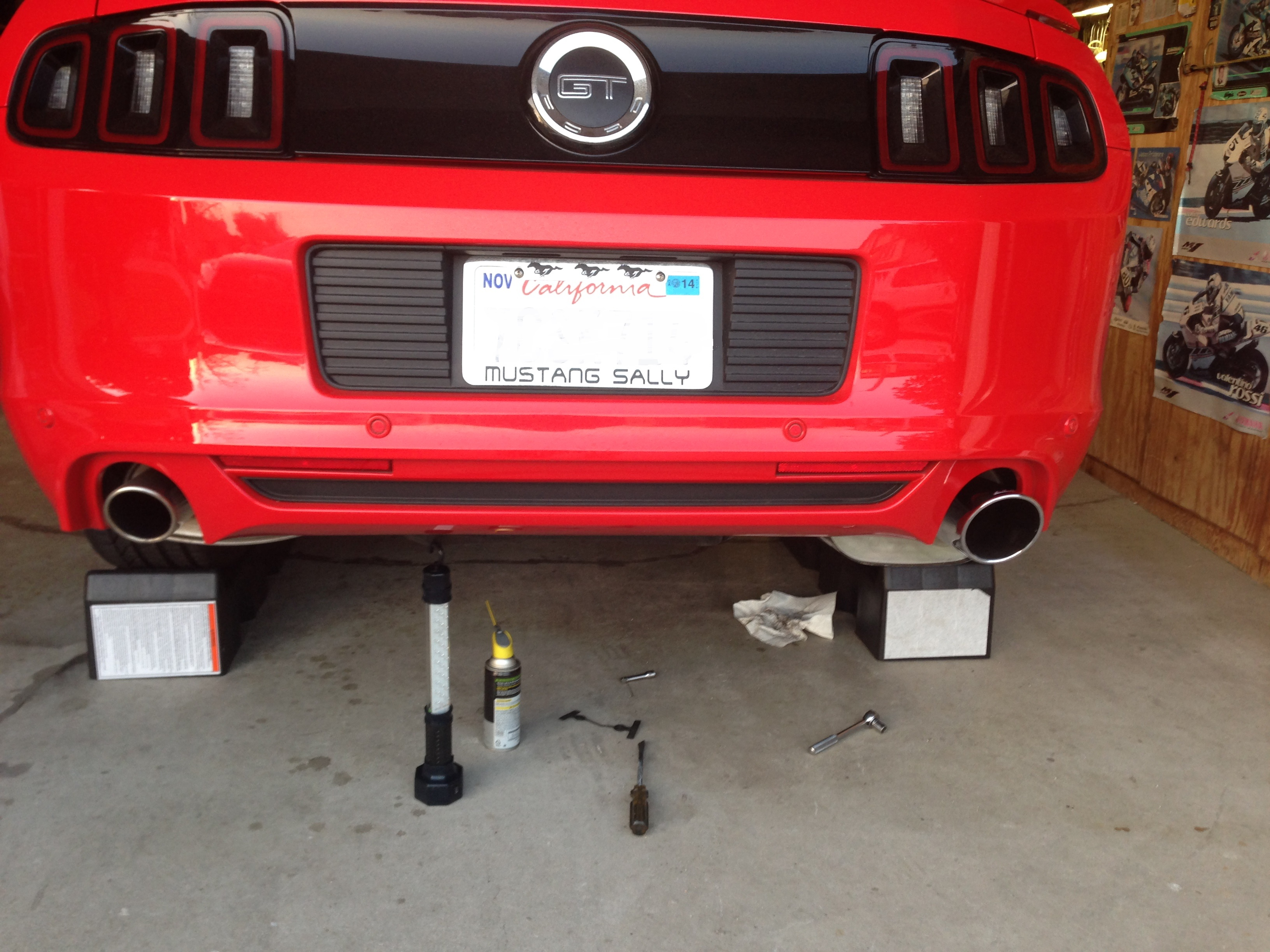 Click image for larger version  Name:GT Pipes 2.jpg Views:105 Size:1.58 MB ID:152157