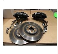 Name:   GT500 Brembo.jpg Views: 171 Size:  13.7 KB