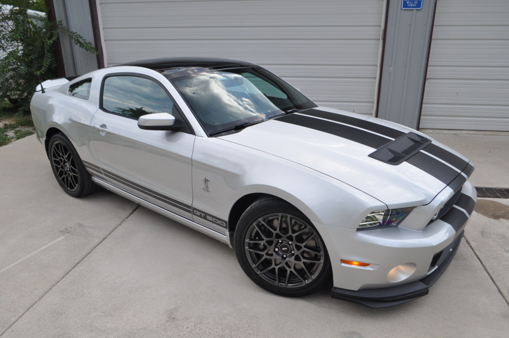 Click Image For Larger Version Name: Gt500 Views: 775 Size: 162.8