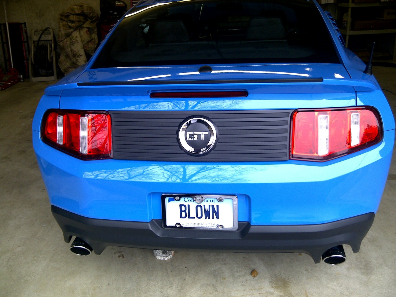 Click image for larger version  Name:GT500 pic.JPG Views:198 Size:676.6 KB ID:80302