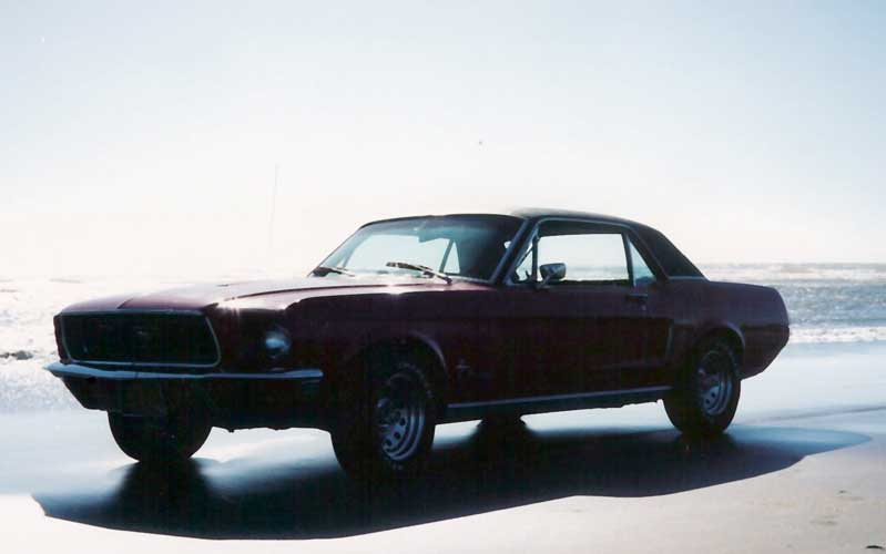 Click image for larger version  Name:hamidlmt_1968_Mustang.jpg Views:60 Size:19.2 KB ID:12079
