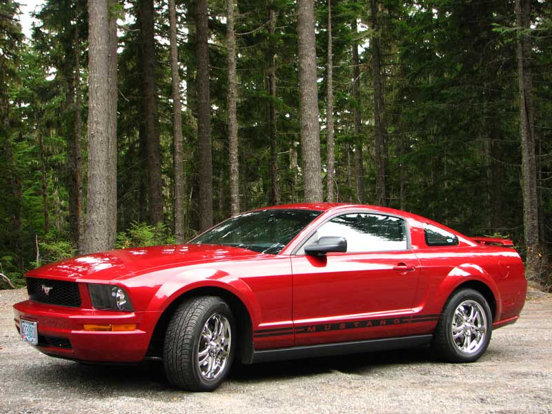 Click image for larger version  Name:hamidlmt_2005_mustang.jpg Views:87 Size:81.2 KB ID:12080