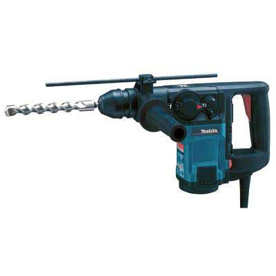 Click image for larger version  Name:hammer-drill-24058-2450743.jpg Views:58 Size:13.6 KB ID:65547