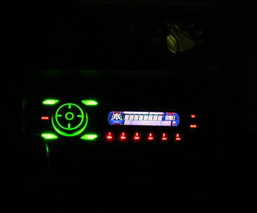 Click image for larger version  Name:head unit at night.jpg Views:392 Size:17.5 KB ID:18259