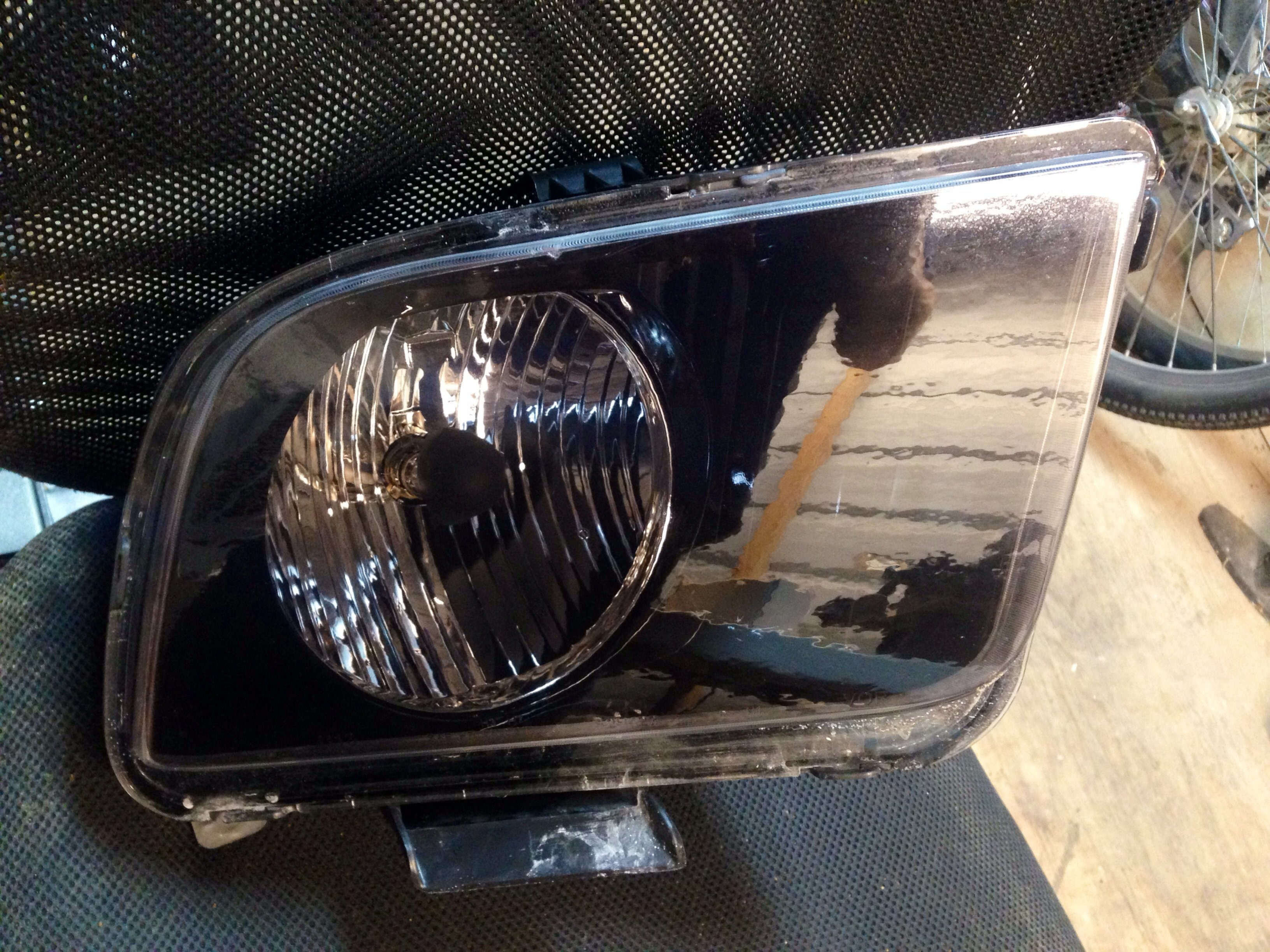 Click image for larger version  Name:Headlight_RH.jpg Views:157 Size:1.24 MB ID:160936