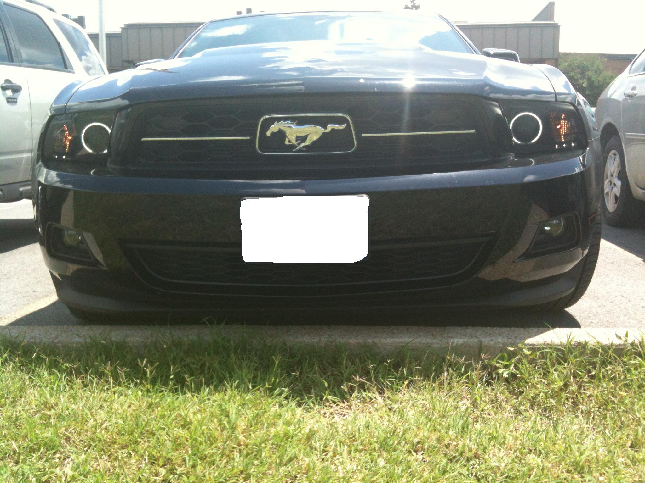 Click image for larger version  Name:headlights both.JPG Views:320 Size:430.3 KB ID:59265