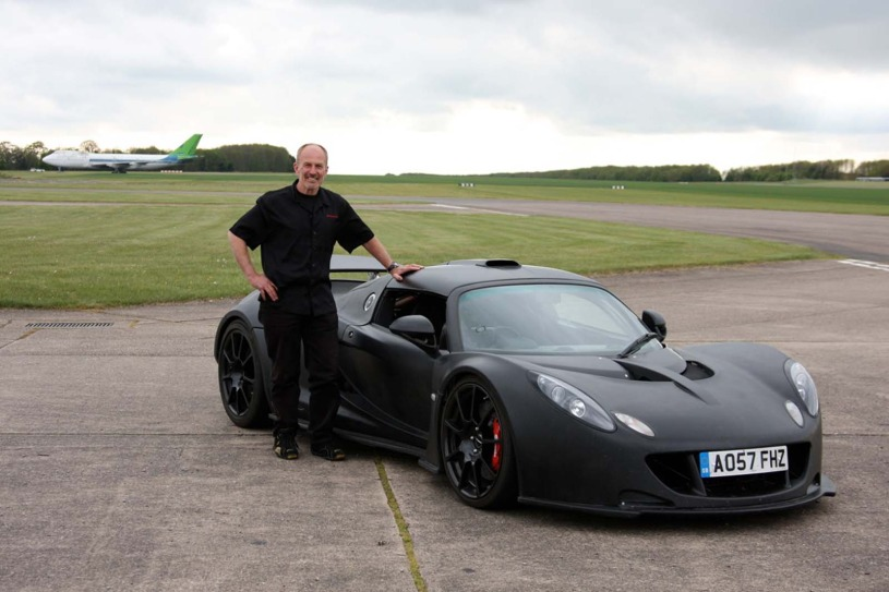Click image for larger version  Name:hennessey_venom-gt_f34_ns_91510_815.jpg Views:109 Size:98.0 KB ID:73057