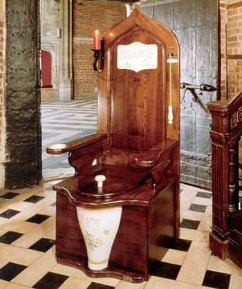 Click image for larger version  Name:Herbeau-toilet.jpg Views:45 Size:36.9 KB ID:13025