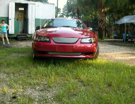 Click image for larger version  Name:Herb's car0144.JPG Views:85 Size:64.4 KB ID:10164