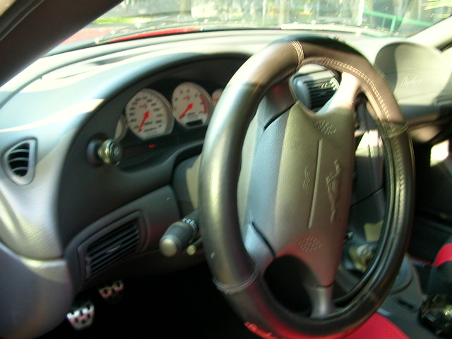 Click image for larger version  Name:Herb's car0146.JPG Views:100 Size:108.8 KB ID:10165