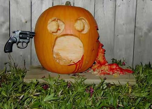 Click image for larger version  Name:Herbspumpkin.jpg Views:167 Size:41.6 KB ID:14990