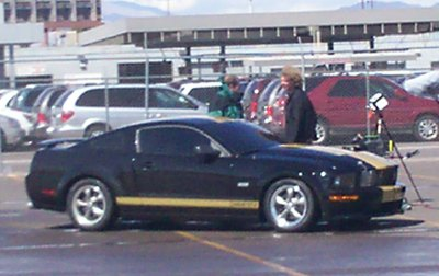 Click image for larger version  Name:hertz_mustang_1.jpg Views:691 Size:26.6 KB ID:12706