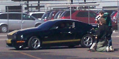 Click image for larger version  Name:hertz_mustang_3.jpg Views:195 Size:20.3 KB ID:12708