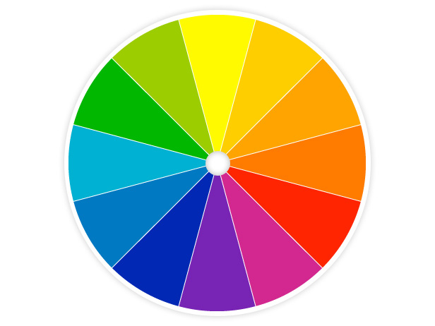 Click image for larger version  Name:HGTV_Color-Wheel-Full_s4x3_lg.jpg Views:363 Size:68.8 KB ID:79517