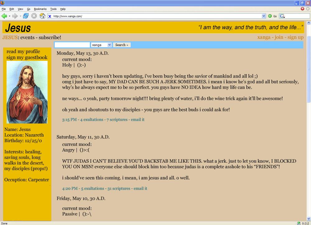Click image for larger version  Name:historyjesus0ir.jpg Views:151 Size:225.9 KB ID:11745