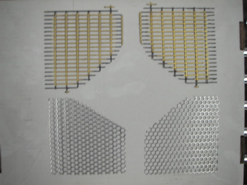 Click image for larger version  Name:honeycomb screen.jpg Views:289 Size:113.9 KB ID:92789