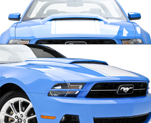 Click image for larger version  Name:Hood Scoop 1.jpg Views:827 Size:143.1 KB ID:20974