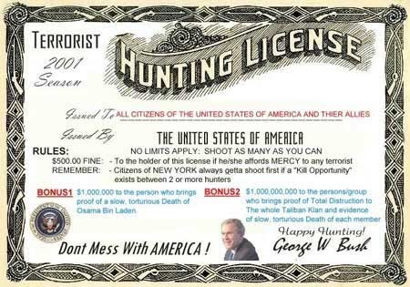 Click image for larger version  Name:huntinglicense.jpg Views:155 Size:60.0 KB ID:14638