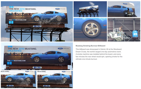 Click image for larger version  Name:image-2142224582.jpg Views:74 Size:182.2 KB ID:110071