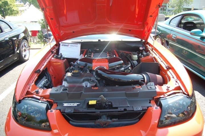 Imag Zps Eccb additionally D Intake Manifold Hose Fuel Smell Im Hose in addition Maxresdefault as well M A in addition D Gt Scale Die Cast Model Maisto Imag Small. on ford mustang gt intake manifold