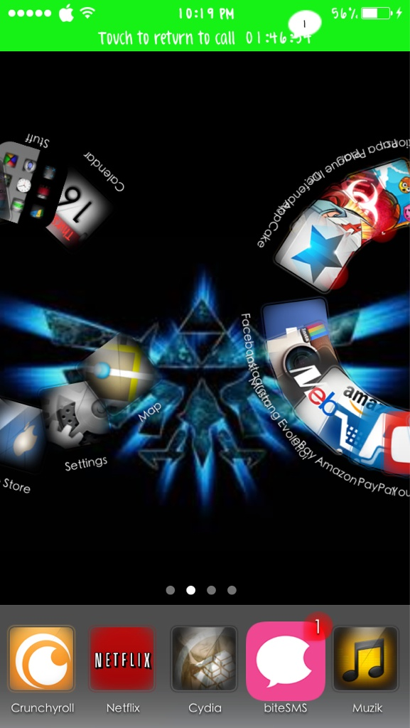 Click image for larger version  Name:ImageUploadedByMustang Evolution1389932489.894070.jpg Views:74 Size:136.1 KB ID:144887