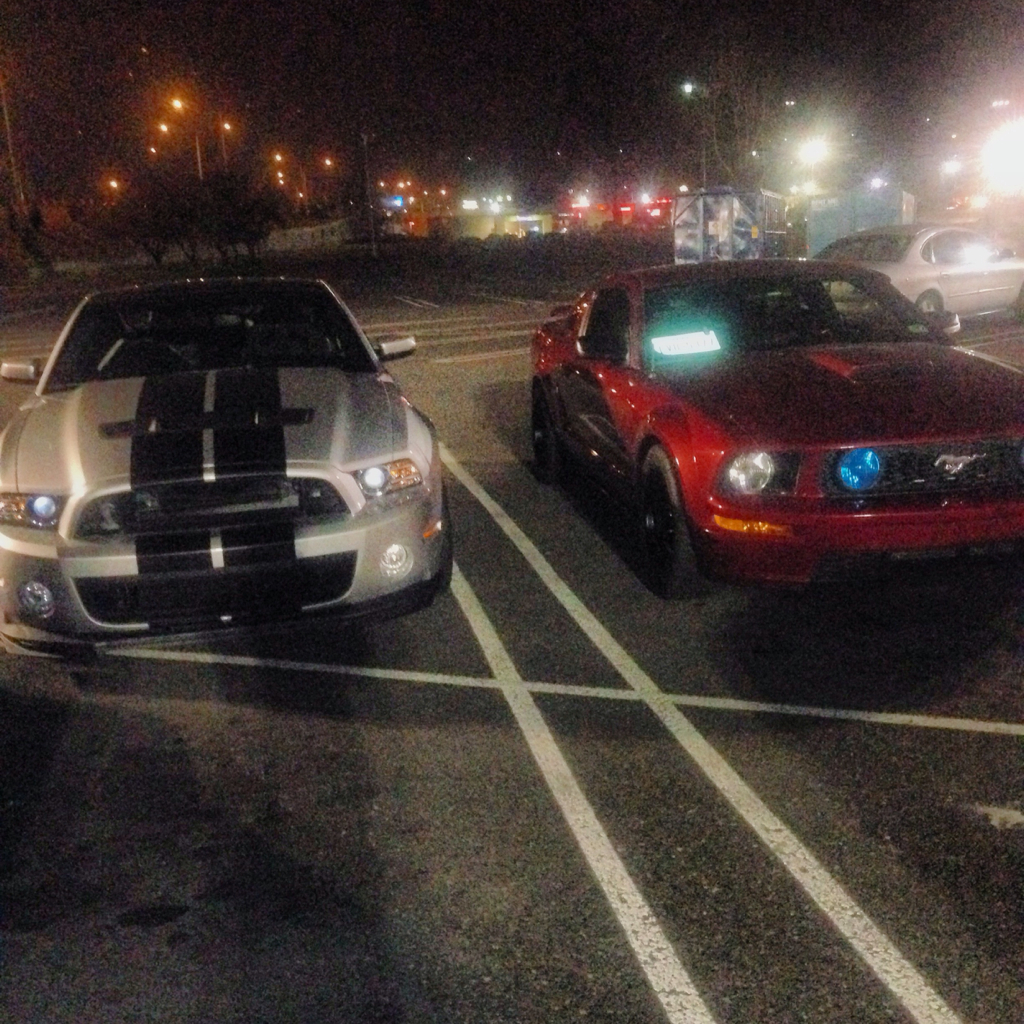 Click image for larger version  Name:ImageUploadedByMustang Evolution1392269845.929217.jpg Views:127 Size:1.13 MB ID:147743