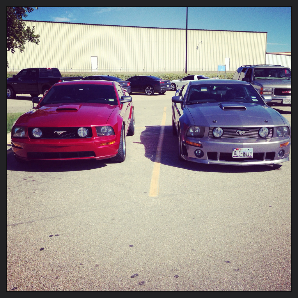Click image for larger version  Name:ImageUploadedByMustang Evolution1392269927.322247.jpg Views:121 Size:1.22 MB ID:147745