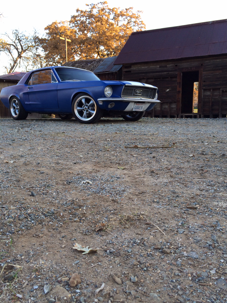 Click image for larger version  Name:ImageUploadedByMustang Evolution1393562434.489914.jpg Views:45 Size:1.10 MB ID:149223