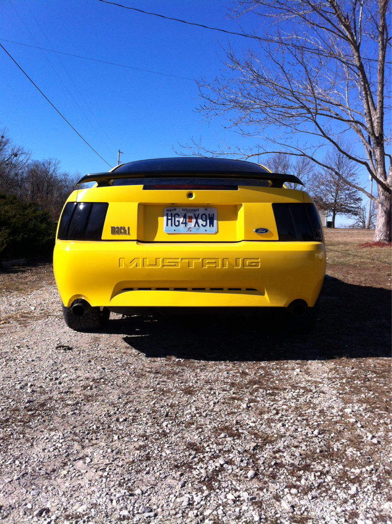 Click image for larger version  Name:ImageUploadedByMustang Evolution1394255603.795160.jpg Views:134 Size:1.13 MB ID:149932