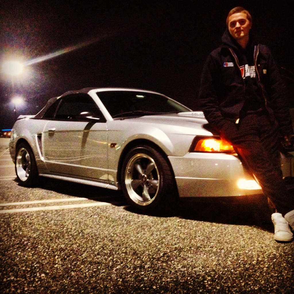 Click image for larger version  Name:ImageUploadedByMustang Evolution1394496441.903262.jpg Views:50 Size:1.20 MB ID:150257