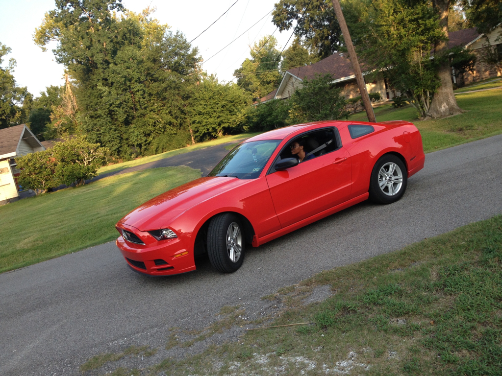 Click image for larger version  Name:ImageUploadedByMustang Evolution1394836715.386124.jpg Views:73 Size:1.00 MB ID:150643