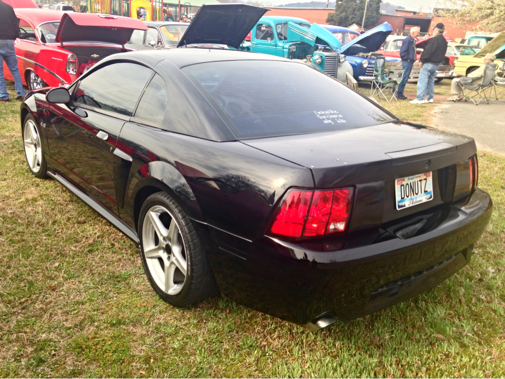 Click image for larger version  Name:ImageUploadedByMustang Evolution1394983218.008202.jpg Views:146 Size:1.04 MB ID:150837