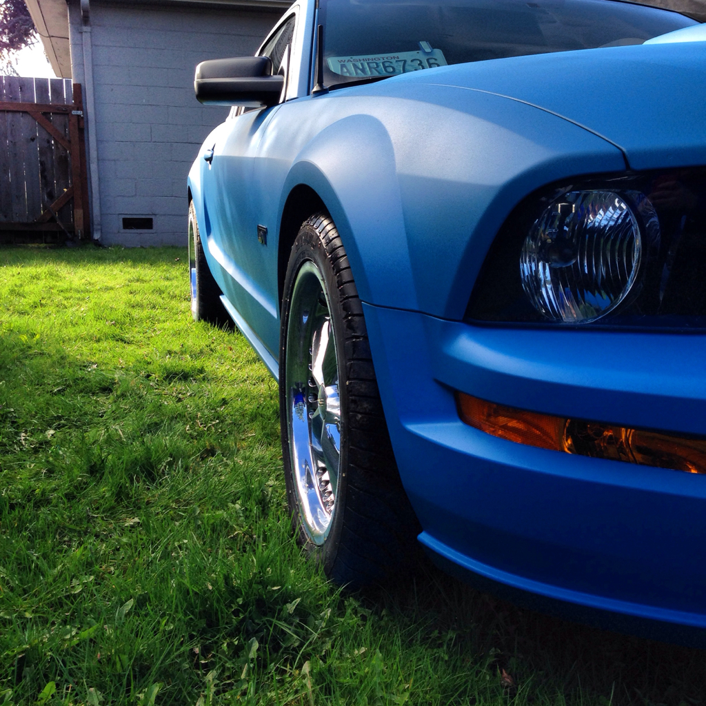 Click image for larger version  Name:ImageUploadedByMustang Evolution1395292136.905240.jpg Views:180 Size:1.19 MB ID:151221