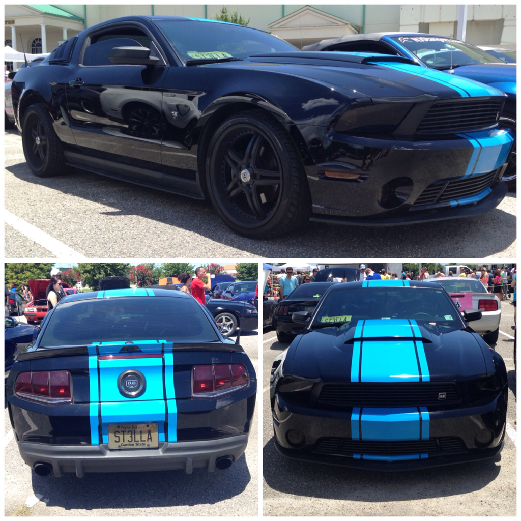 Click image for larger version  Name:ImageUploadedByMustang Evolution1396117399.921661.jpg Views:69 Size:1.02 MB ID:152206