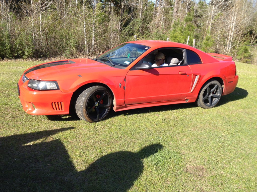 Click image for larger version  Name:ImageUploadedByMustang Evolution1396199207.577886.jpg Views:67 Size:1.16 MB ID:152315