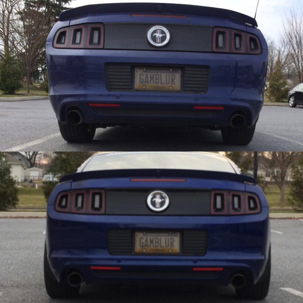 1 Quot Wheel Spacers Mustang Evolution