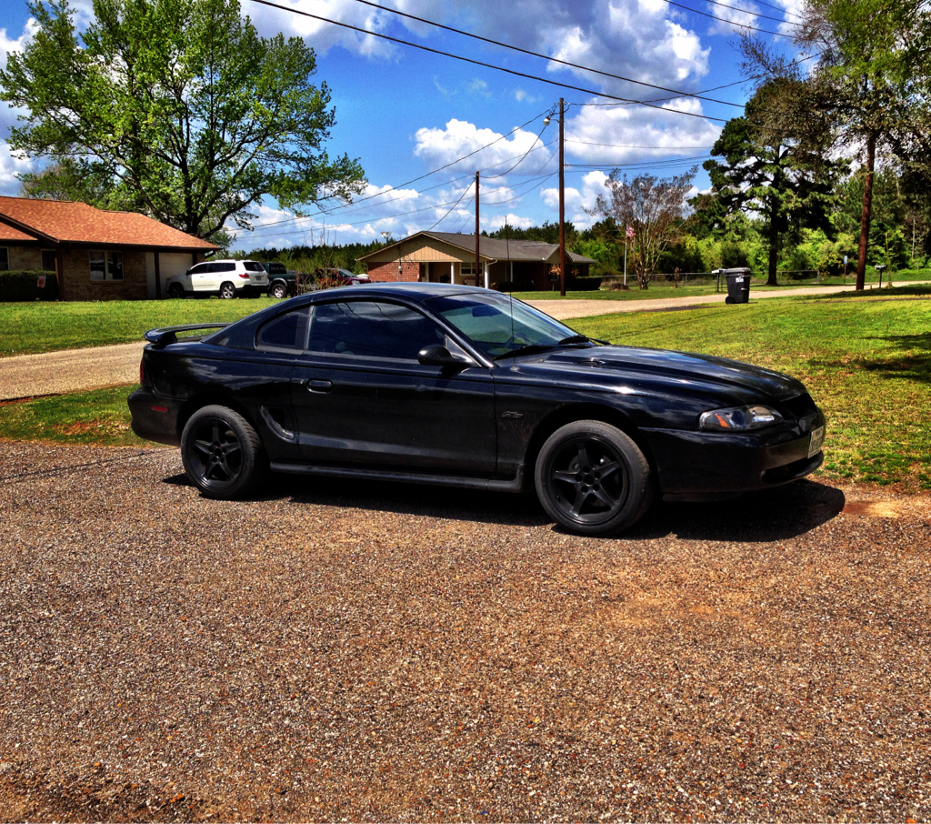 Click image for larger version  Name:ImageUploadedByMustang Evolution1397325917.583493.jpg Views:120 Size:1.78 MB ID:153677