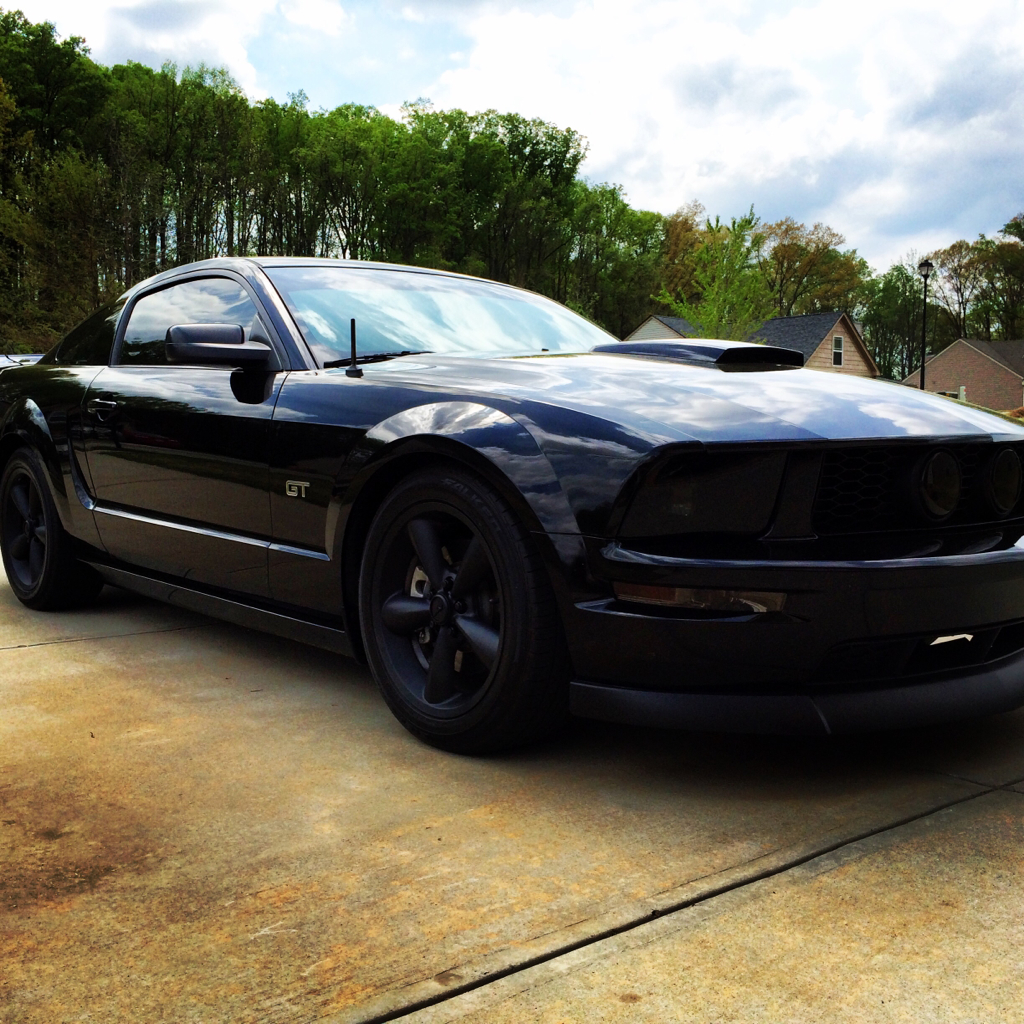 Click image for larger version  Name:ImageUploadedByMustang Evolution1397437242.759872.jpg Views:89 Size:1.11 MB ID:153864