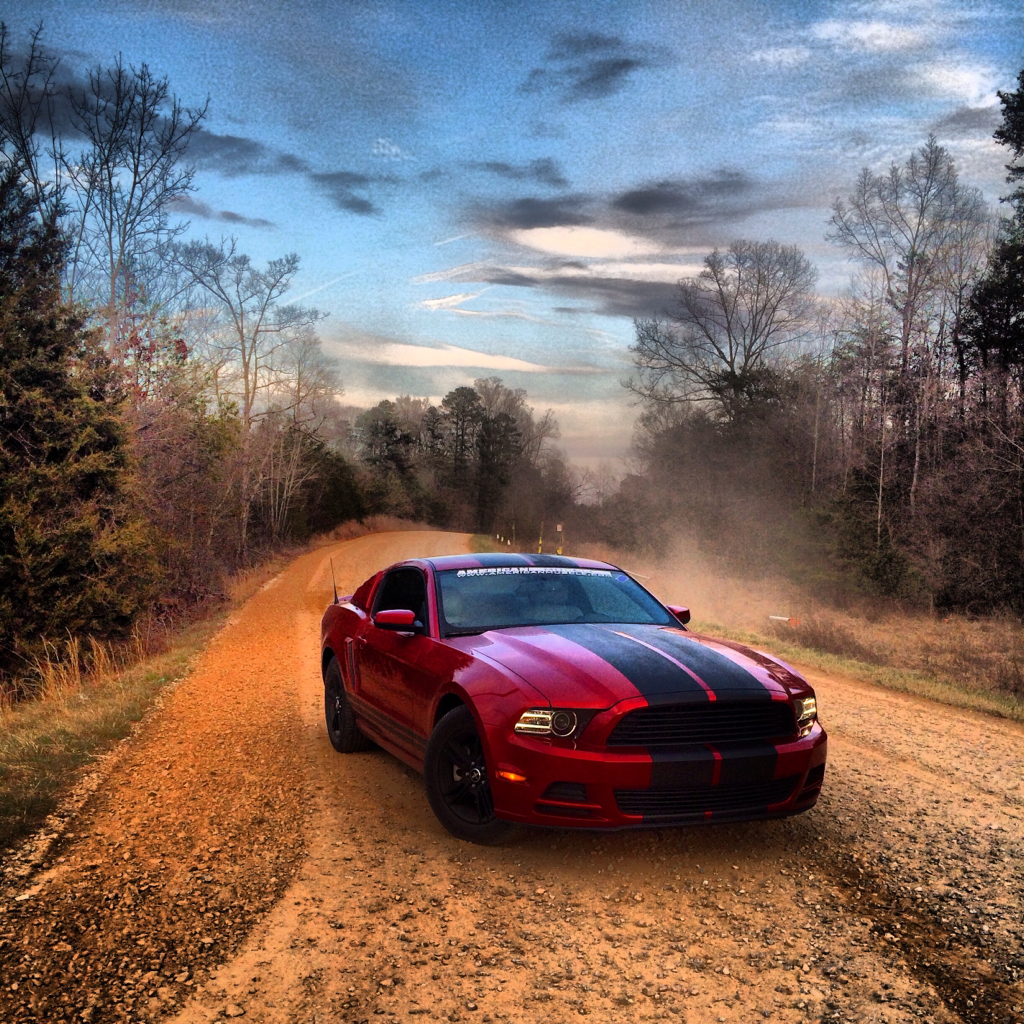 Click image for larger version  Name:ImageUploadedByMustang Evolution1397673167.700879.jpg Views:183 Size:1.49 MB ID:154151