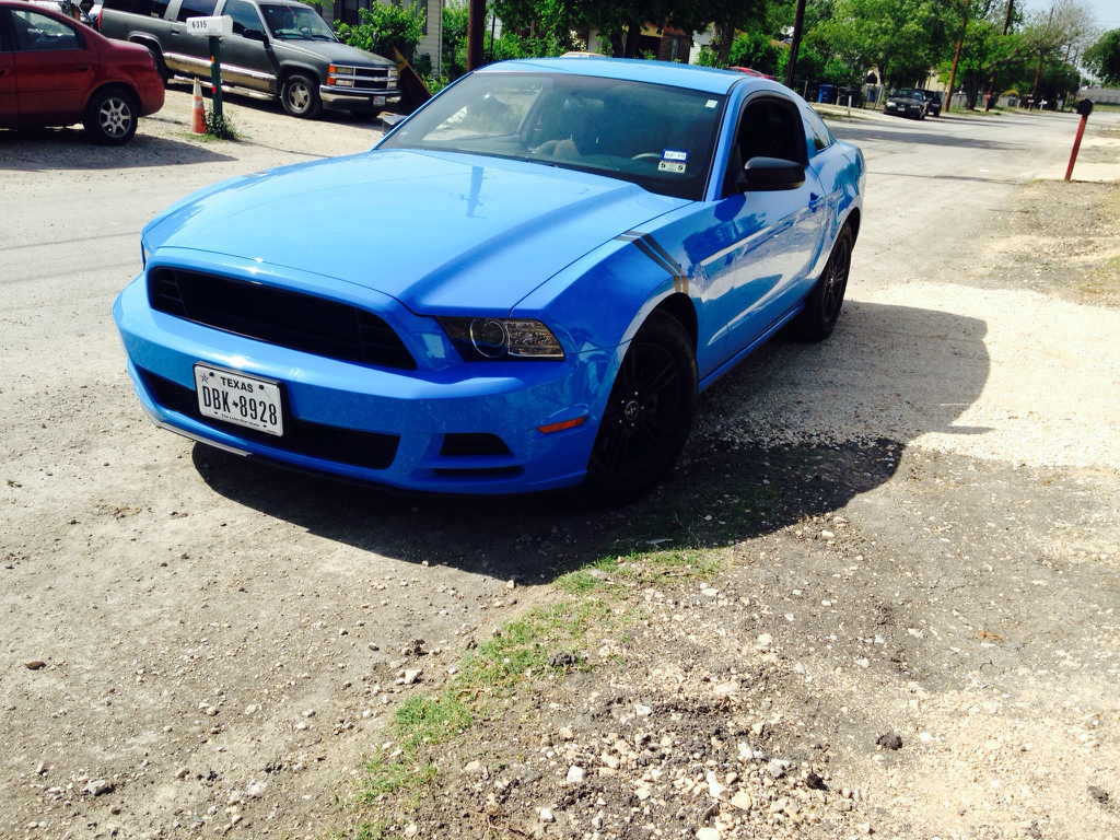 Click image for larger version  Name:ImageUploadedByMustang Evolution1397703013.167907.jpg Views:103 Size:1.13 MB ID:154184