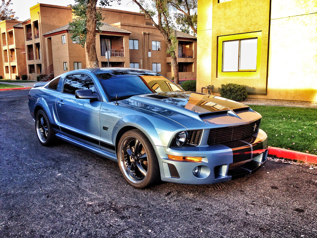 Click image for larger version  Name:ImageUploadedByMustang Evolution1398853351.251231.jpg Views:225 Size:1.30 MB ID:155512