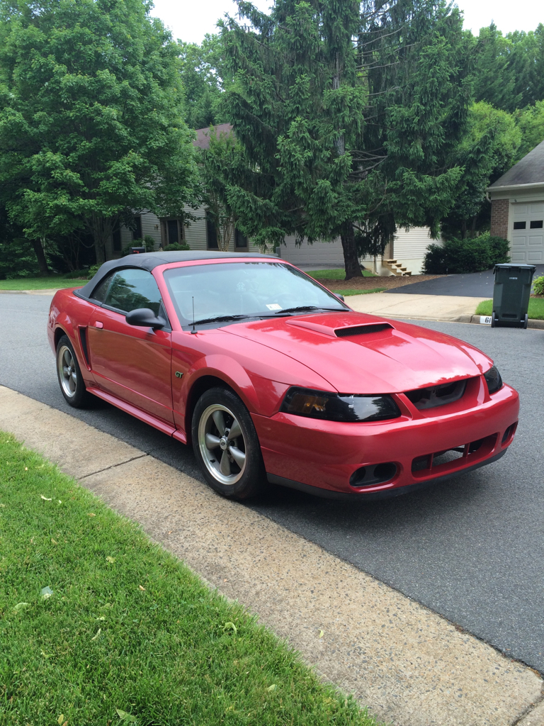Click image for larger version  Name:ImageUploadedByMustang Evolution1401315999.319014.jpg Views:62 Size:1.07 MB ID:158028