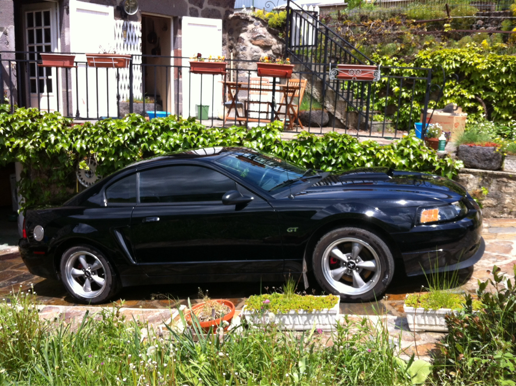 Click image for larger version  Name:ImageUploadedByMustang Evolution1401998616.040546.jpg Views:683 Size:1.10 MB ID:158638