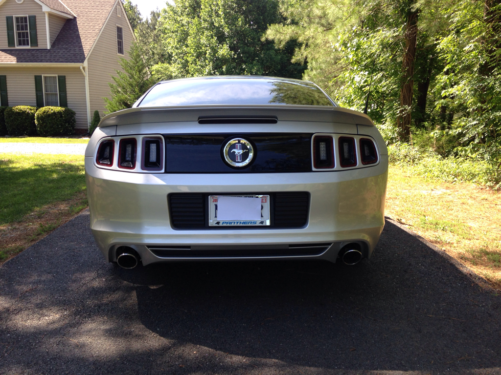 Click image for larger version  Name:ImageUploadedByMustang Evolution1402760583.456859.jpg Views:68 Size:1.02 MB ID:159226
