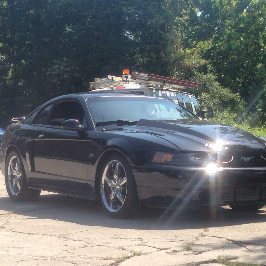 Click image for larger version  Name:ImageUploadedByMustang Evolution1403140143.734587.jpg Views:183 Size:1.01 MB ID:159541