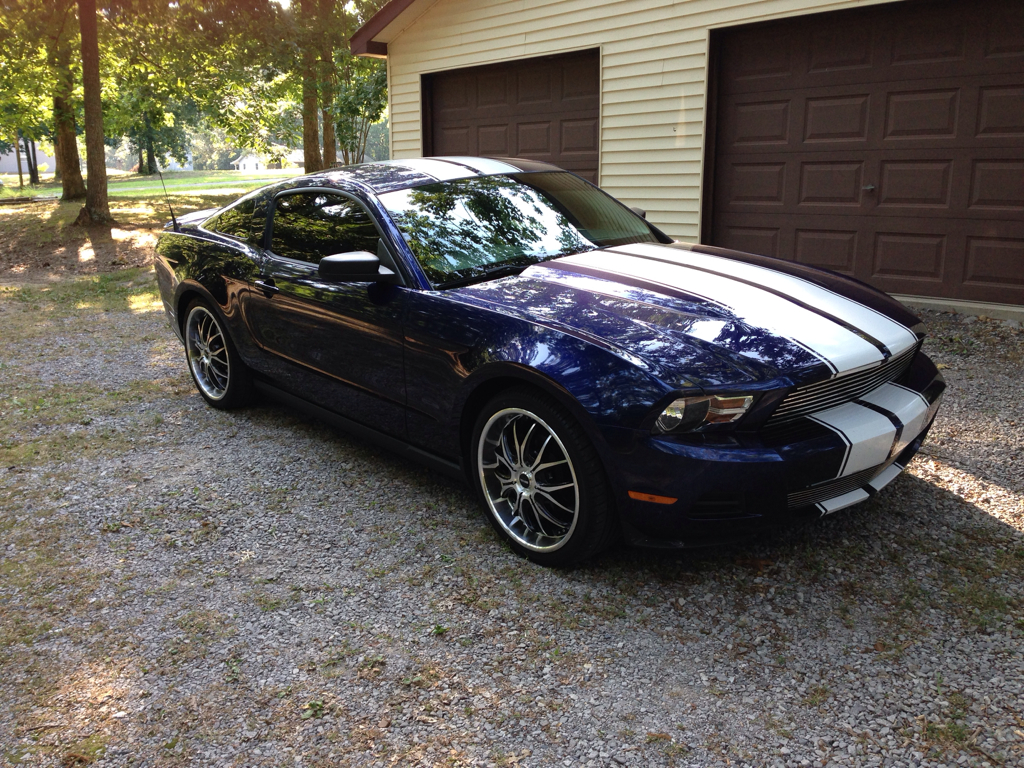 Click image for larger version  Name:ImageUploadedByMustang Evolution1405118897.679986.jpg Views:42 Size:1.10 MB ID:161254