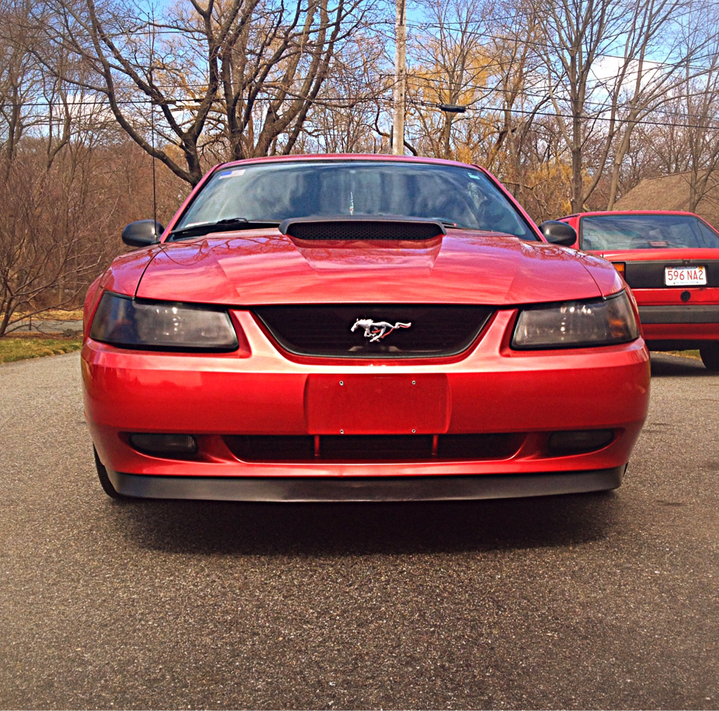 Click image for larger version  Name:ImageUploadedByMustang Evolution1405291149.269426.jpg Views:99 Size:1.48 MB ID:161411