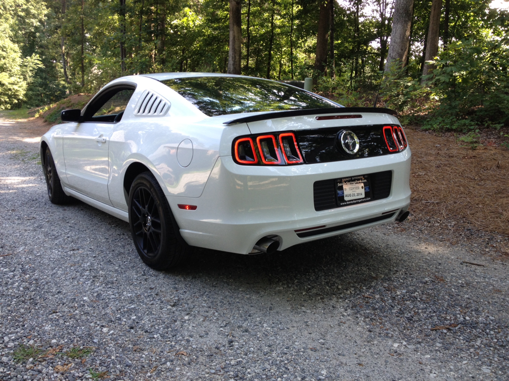 Click image for larger version  Name:ImageUploadedByMustang Evolution1406410690.700126.jpg Views:2916 Size:1.05 MB ID:162300