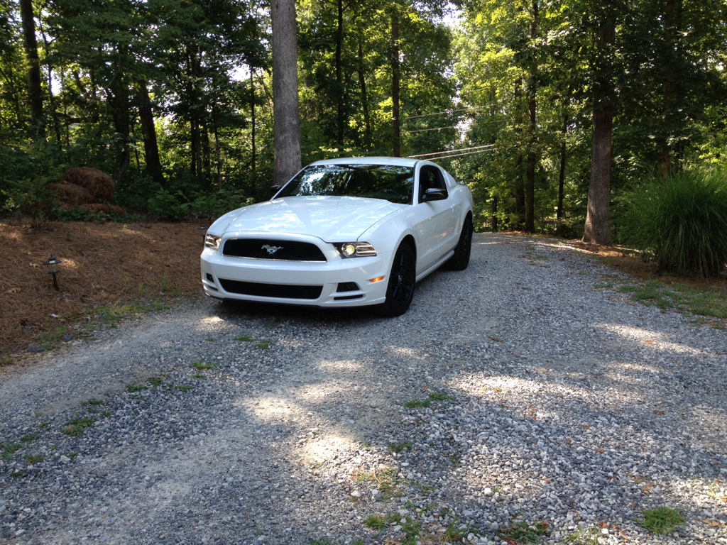 Click image for larger version  Name:ImageUploadedByMustang Evolution1406410724.466072.jpg Views:278 Size:1.15 MB ID:162301