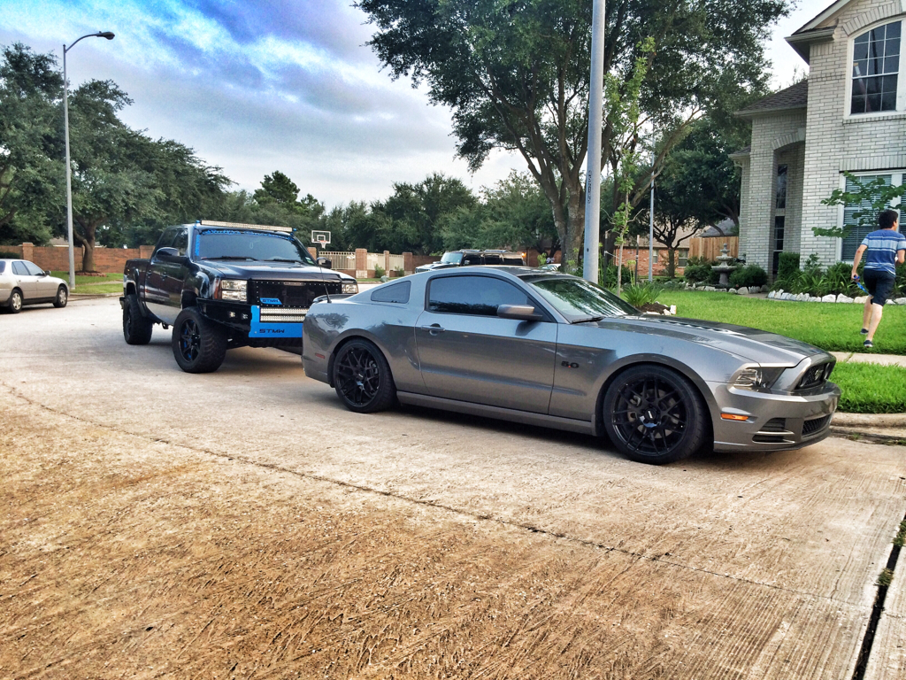 Click image for larger version  Name:ImageUploadedByMustang Evolution1406935304.728019.jpg Views:248 Size:1.20 MB ID:162677